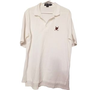 Polo Golf Ralph Lauren Shirt